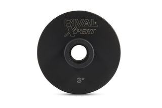 "3"" 5/8""-11 Rival Xpert Thin Wall Diamond Core Bits"