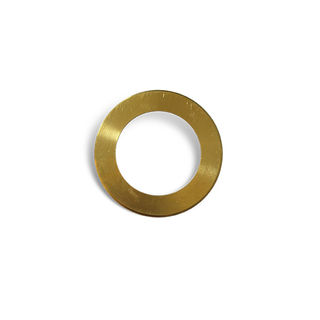 Arbor Adapter Ring for Blades 40mm-60mm