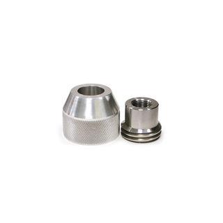 Carbide Nozzle Holders