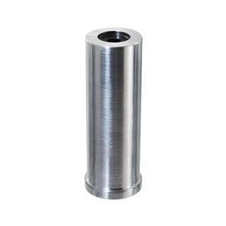 "Nozzle Bor Carb Venturi 1/4"""