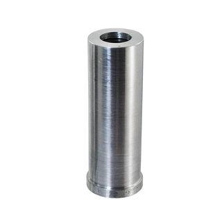 "Nozzle Bor Carb Venturi 5/16"""