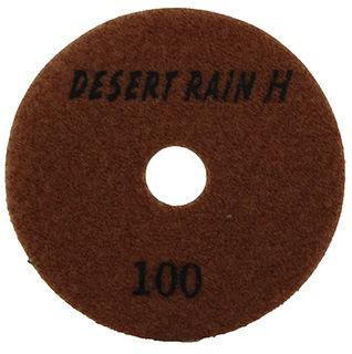 """Desert Rain Honeycomb Dry Pads 4"""""""