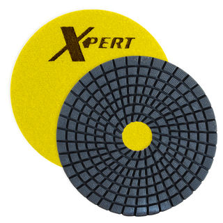 """Xpert 4"""" All-In-One 3 Step #2"""