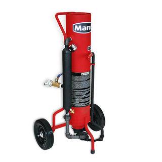 Marco 35W .35CF Sandblast Generator w/o KwikFire