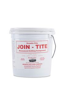 Jointite Dark Gray 1 Gallon
