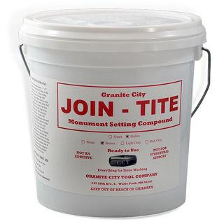 Jointite Brown 1 Gallon