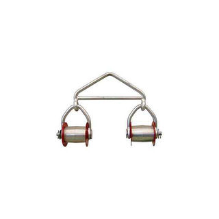 """Roller & Shackle 14"""" Type A"""