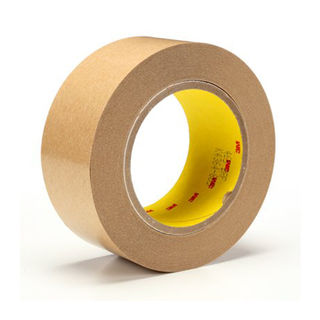 "3M #465 Filler Tape 2""x 60YD"