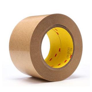 "3M #465 Filler Tape 3"" x 60yd"