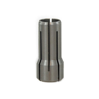"""T-31 Anchor Machine Collet Sleeve 1/4"""", for four styles"""