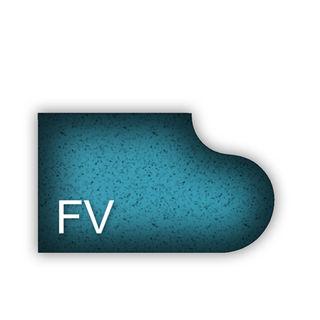 """Apexx Router Bit Form FV 40mm 1-1/2"""" Position 1"""