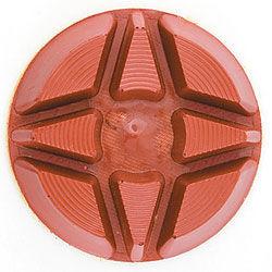 "3"" NATO Polishing Discs"
