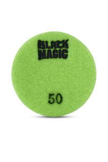 Surface Pro Black Magic Transition Pad 3