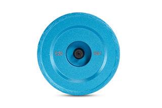 Blue Premium E20 HS Position 1 Router Bit