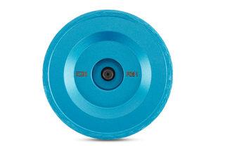Blue Premium E30 HS Position 1 Router Bit