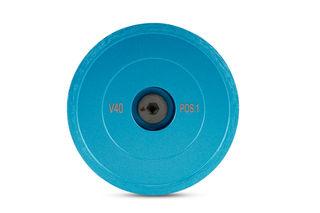 Blue Premium V40 HS Position 1 Router Bit