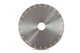"""Diamant-D Pro Series Silent Granite Blade 14"""""""
