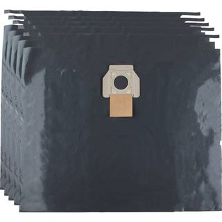 Makita Disposal Bag VC4710 5 per pack P-70297
