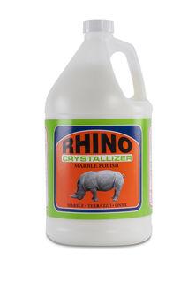 Rhino Crystallizer, Gallon