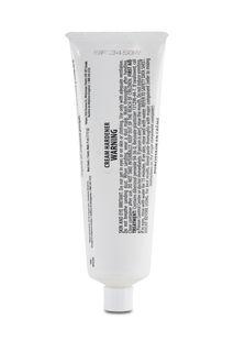 Cemabond Hardener Paste 4 oz