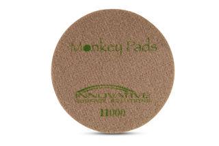 "Monkey Pad 20"", 11000 Grit"
