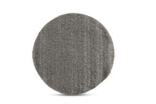 "Craftsman's Choice Jumbo Steel Wool 7"" #1"