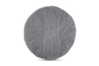 "Craftsman's Choice Jumbo Steel Wool 17"" #1"