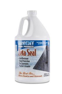 Cemabond Zeta Seal, Gallon