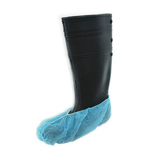 Shoe Covers Non Skid
