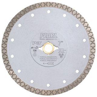 """Pearl P3 Turbo-X Thin Mesh Blade 4"""""""