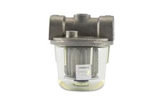 Manzelli Air Filter