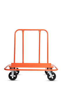 Diarex Stone and Drywall Cart