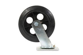 Diarex Stone Cart Regular Swivel Wheel for 500073