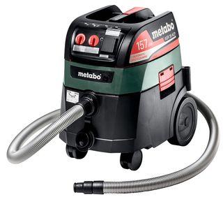 Metabo ACP Auto Clean HEPA Wet / Dry Vacuum ASR35