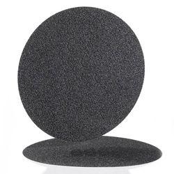 "Hermes QRS Silicon Carbide Sandpaper 4"""