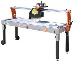 """Manta Roller Extension Table 39"""" x 19.5"""""""