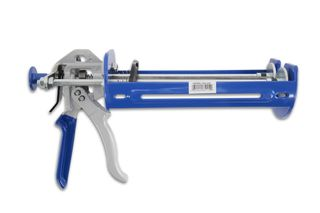 Dual Cartridge Dispensing Gun RS-88 600ml / 450ml