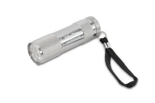 Fillachip Standard Uv Flashlight