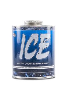 Superior Ice Stone Enhancer Quart
