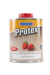 Tenax Protex Sealer For Porous Stone, 1 Quart
