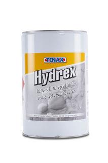 Tenax Hydrex Impregnating Sealer For Granite, 5 Liter