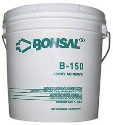 ProSpec B150 Camsett Adhesive Gallon