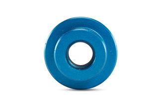 """Blue Thunder Wet/Dry Core Bit 1 3/4"""" Diameter 5/8""""-11"""