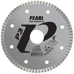 Pearl P3 Marble Blades