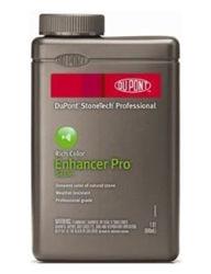 Stone Tech Enhancer Pro Color Enhancing Sealer