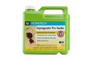 Stonetech Impregnator Pro Gallon