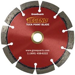 Legend Premium Rodding Blades