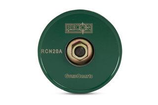 Recon Router Bit Form A 2 cm Position 1