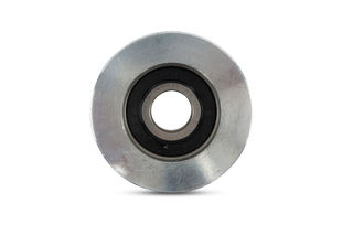 Recon Router Bit Bearing for Open Profiles
