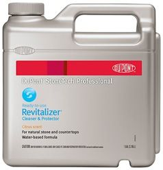 Stonetech Revitalizer Ready To Use Gallon, Citrus